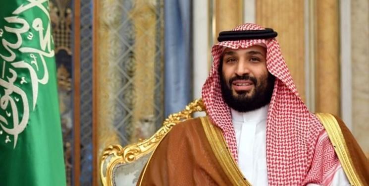 خطر وقوع انقلاب گرسنگان در عربستان به دلیل تشدید ریاضت مالی