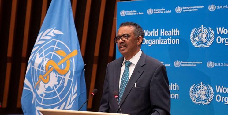 سازمان جهانی بهداشت خواستار تحقیقات مستقل درباره کرونا شد