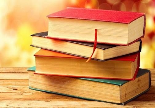 اجرای طرح توزیع کتاب رایگان در شهرستان چرام