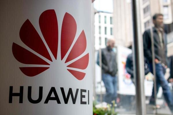 هواوی اینترنت 5G آفریقای جنوبی را توسعه می دهد