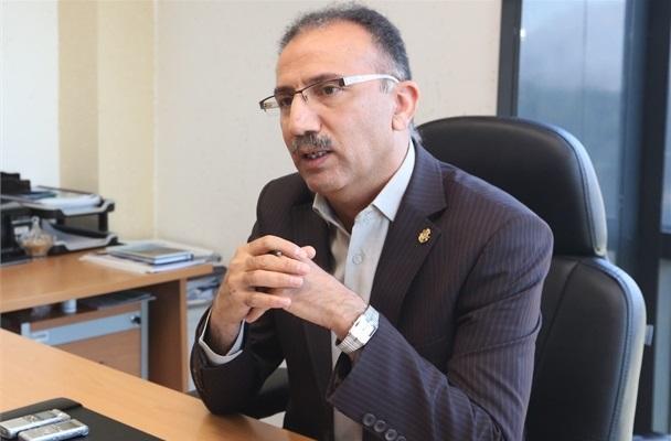 نقش مؤثر ایران در انتخاب دبیر اجرایی سازمان بین المللی هیدروگرافی