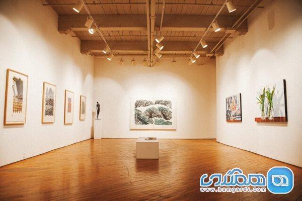بازگشایی موسسات هنری کانادا بعد از بحران کرونا