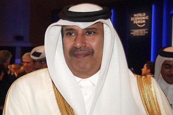 اتحادیه عرب صلاحیت لازم برای حل بحران لیبی را ندارد