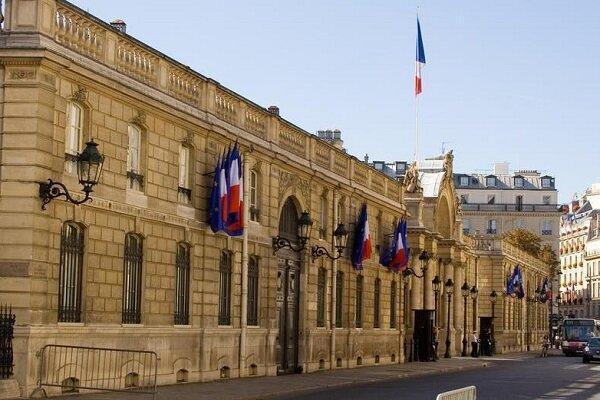 سه کشور اروپایی درباره ایران تشکیل جلسه می دهند