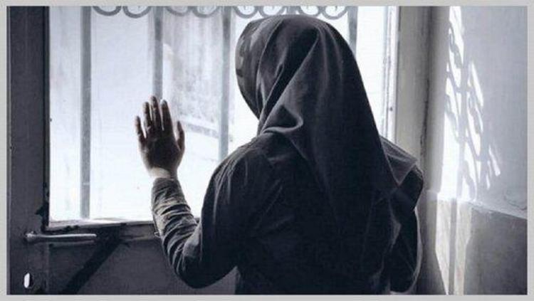 تجاوز گروهی به دختر 18 ساله مشهدی در بیابان