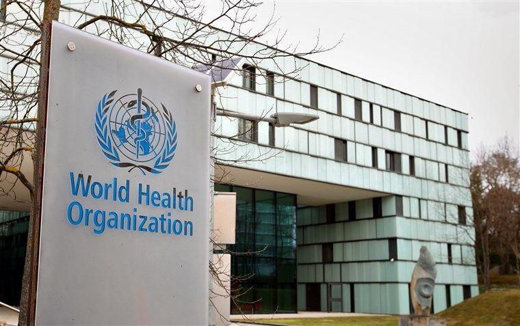 سازمان جهانی بهداشت به کشورها درباره تداوم مقابله با کرونا هشدار داد
