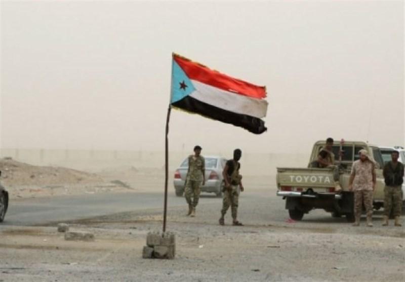 درگیری شدید گروه های نیابتی امارات و عربستان در جنوب یمن با وجود توافق جدید ریاض