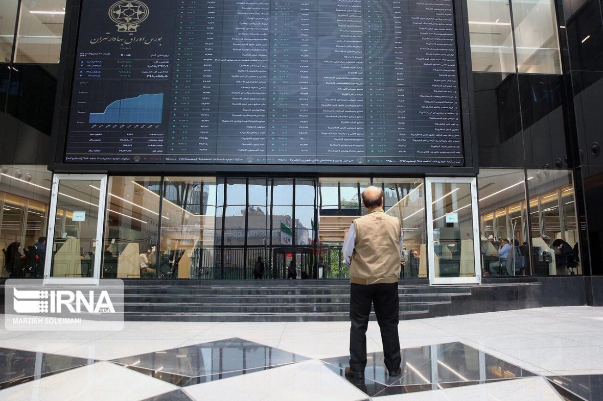 اعلام زمان عرضه صندوق ETF سوم در بورس