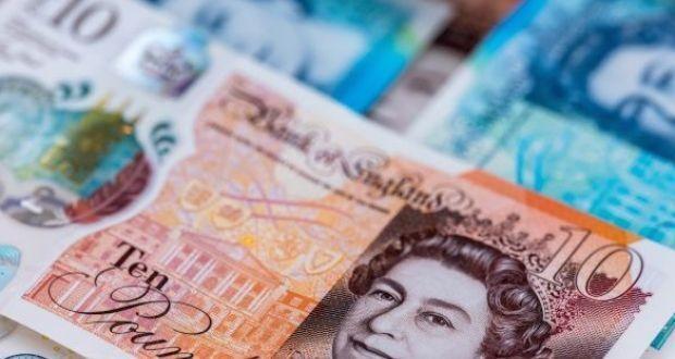 خبرنگاران رکود بی سابقه؛ افت بیش از 20 درصدی اقتصاد انگلیس