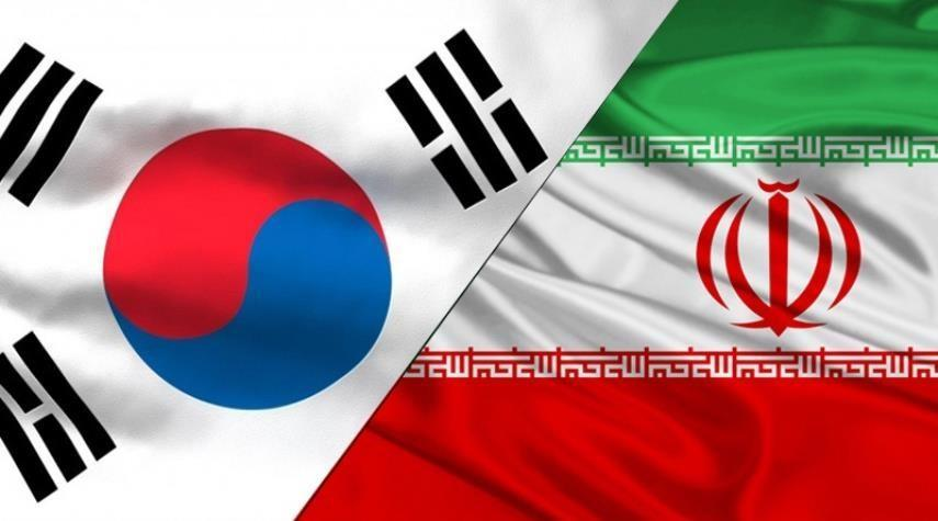 ایران: به اندازه کافی از کره جنوبی وعده شنیده ایم