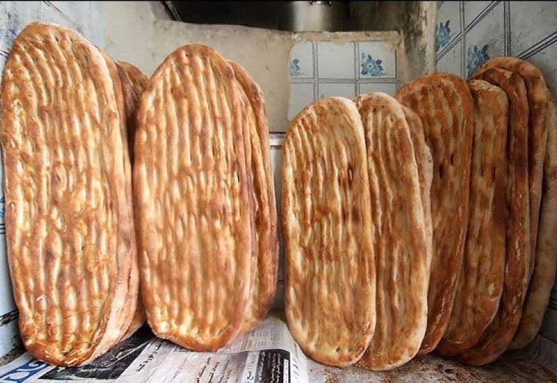 خبرنگاران نظارت بر نانوایی های استان اردبیل تشدید می گردد