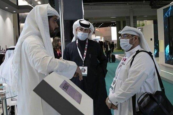 شمار مبتلایان به کرونا در امارات از مرز 100 هزار نفر عبور کرد