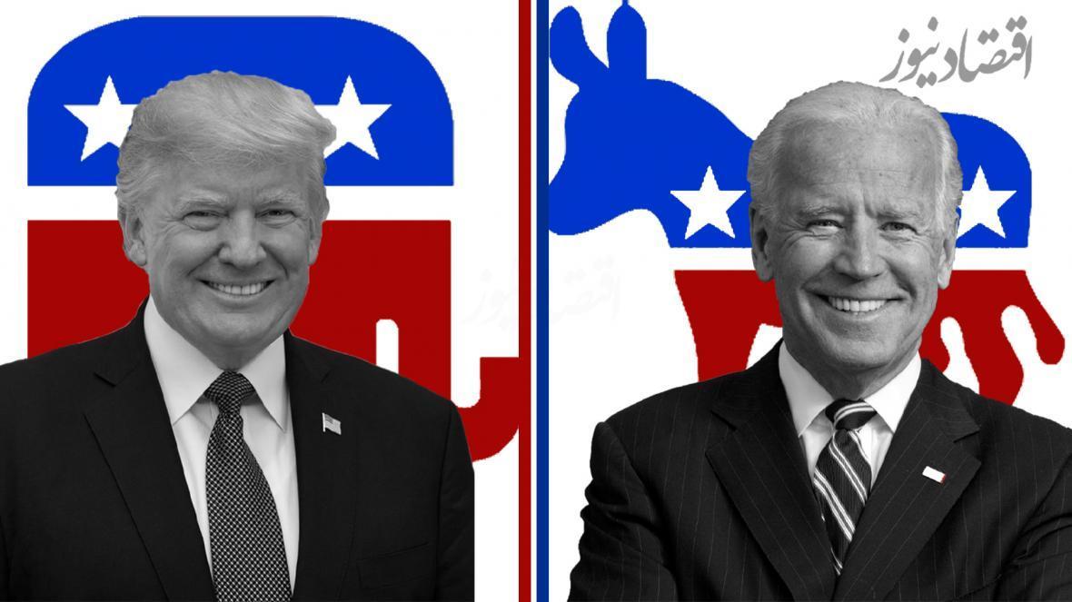 بسته خبری، ناامیدی سناتورهای جمهوری خواه از پیروزی ترامپ، نبرد سنگین در ایالت های کلیدی، آشتی دموکرات ها با آرای ازدست رفته 2016