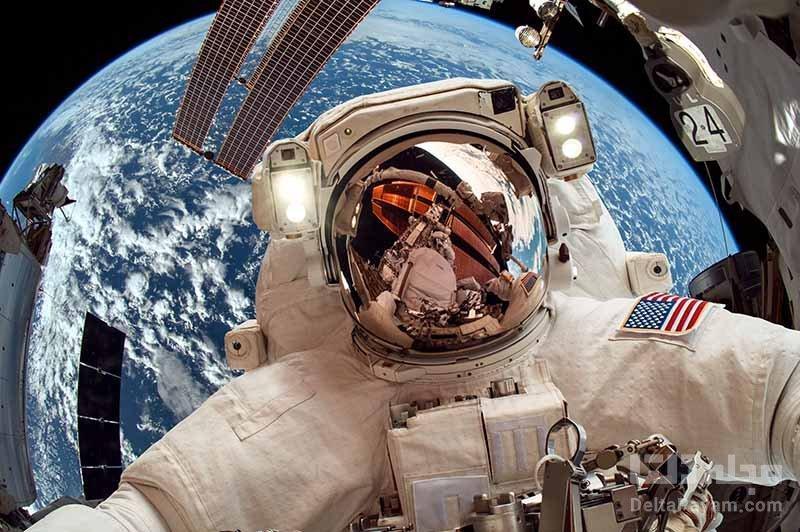 وسایلی که ساخت آن ها را مدیون سفرهای فضایی هستیم