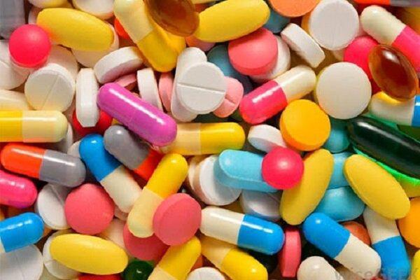 چالش های صنعت داروی ایران و اندونزی مطرح می شوند