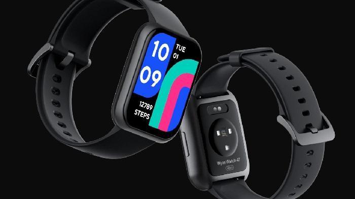 ساعت هوشمند جدید و قدرتمندی که تنها 20 دلار قیمت دارد