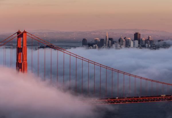 مقاله: بهترین شهرهای آمریکا که با آنها شناخته میشود