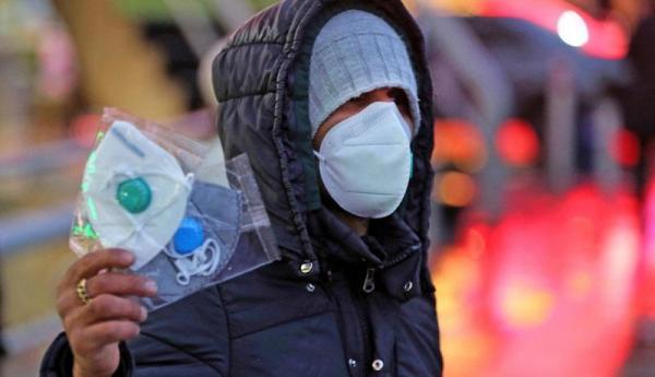 چرا باید بعد از واکسن کرونا هم ماسک بزنیم ؟