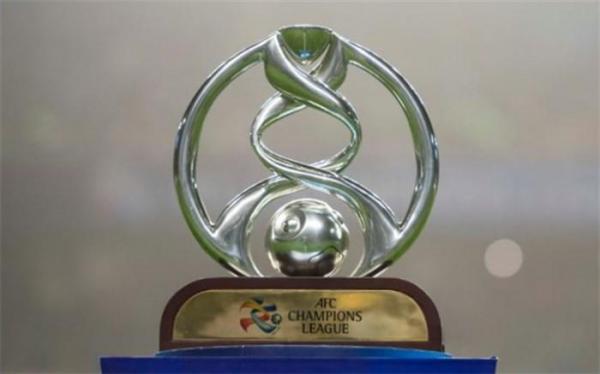 حریف استقلال و فولاد در پلی آف لیگ قهرمانان آسیا 2021 معرفی گردید