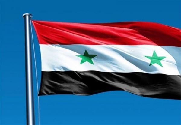 دمشق: انگلیس با حمایت از تروریست ها در ریختن خون مردم سوریه شریک است