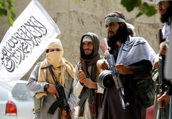 طالبان: ترورهای هدفمند کوشش برای جلوگیری از خروج نیروهای خارجی است