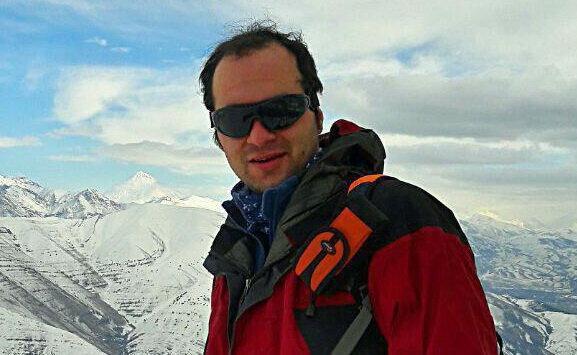 کوهنوردان به امکانات راستا دل نبندند، در شرایط بحران امکانات کوهستان ناجی افراد نیست