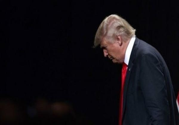 واکنش رسانه های عربی به رفتن ترامپ، میراث سنگین رئیس جمهور برای بایدن