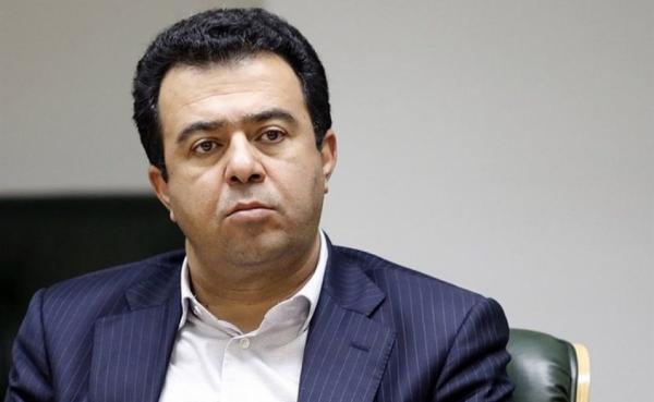 بانک مرکزی، احتمال بروز ابرتورم در اقتصاد ایران به بیان پیمان قربانی