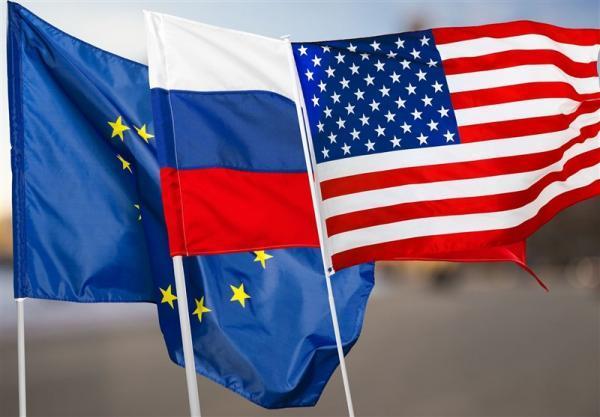 اندیشکده روسی، دموکراسی غربی به فرصتی برای نفوذ در روسیه تبدیل نمی گردد