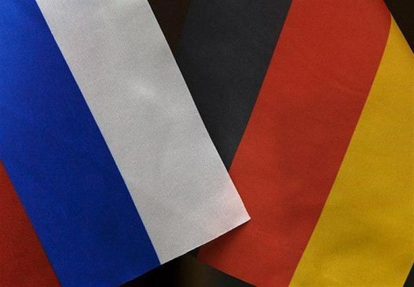 اقدام متقابل آلمان، لهستان و سوئد در برابر اخراج دیپلمات های خود از خاک روسیه
