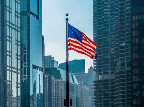 رشد قیمت خانه در آمریکا رکورد زد