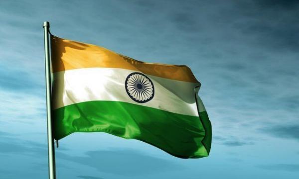 خبرنگاران اهداف بلند هند در زمینه اقلیم فراتر از موافقتنامه پاریس