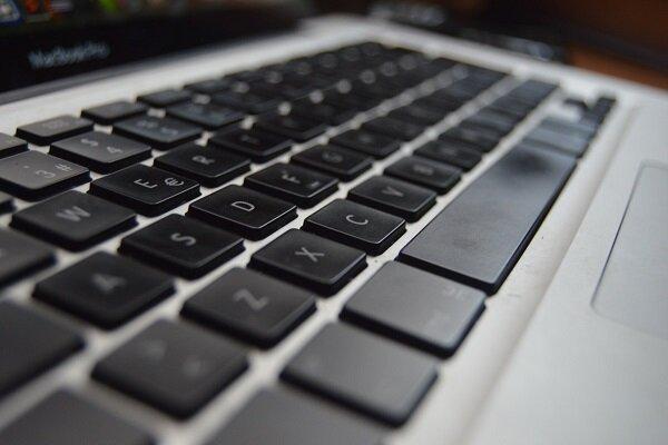 توزیع بودجه طرح های کلان ICT به مرکز ملی فضای مجازی سپرده شود
