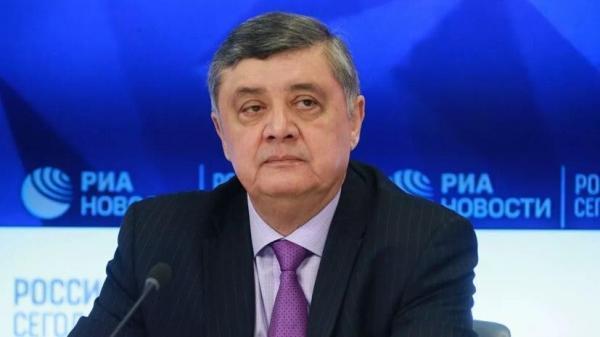 روسیه نشست افغانستان را برگزار می نماید