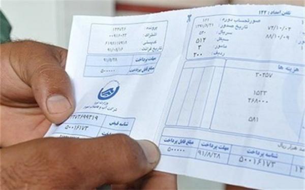 در سایه حضور وزیر نیرو در یزد؛ این بار اخطار قطع آب مجموعه های گردشگری شهر میراث جهانی!