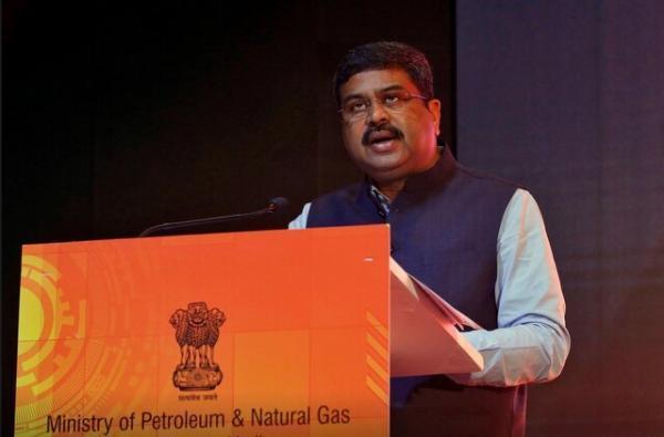 احتیاج مبرم هند به واردات نفت ایران و ونزوئلا