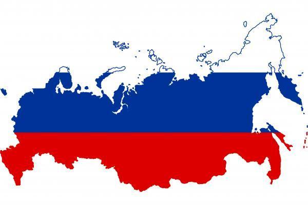 عرضه بلندمدت ال ان جی روسیه به چین
