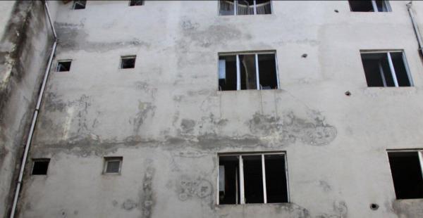 انفجار گاز در کرمانشاه 2 مصدوم به جا گذاشت