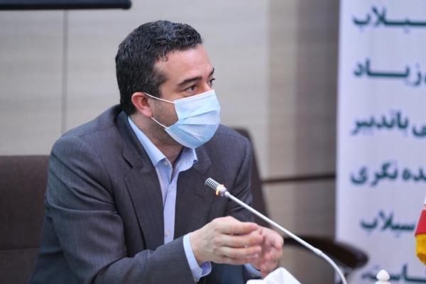 خبرنگاران کرونا جان 6 نفر دیگر را در قزوین گرفت
