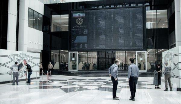 پیشنهاد حذف محدودیت خرید سهام توسط کارگزاریها روی میز شورای عالی بورس