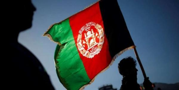 کنفرانس صلح افغانستان در استانبول به تعویق افتاد