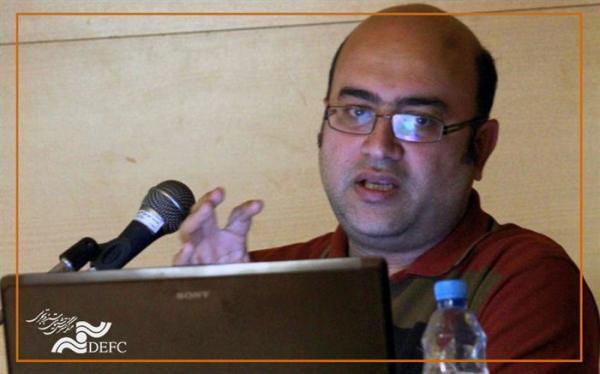 محمد هاشمی: مستندسازی درباره کرونا جسارت می خواهد