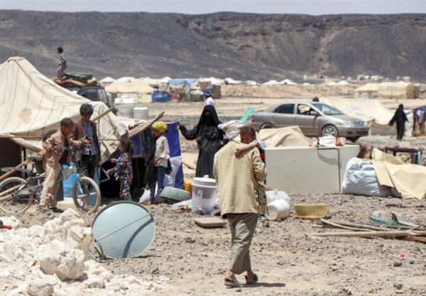 تروریست های القاعده، آخرین امید عربستان برای جنگ یمن