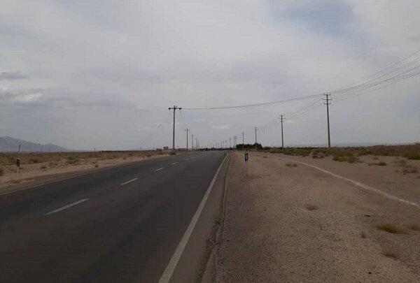 ارائه روشی مقرون به صرفه برای پایش سطح جاده ها توسط محققان کشور