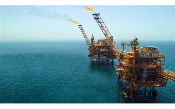 19 میدان نفتی و گازی در دو دولت اخیر کشف شد
