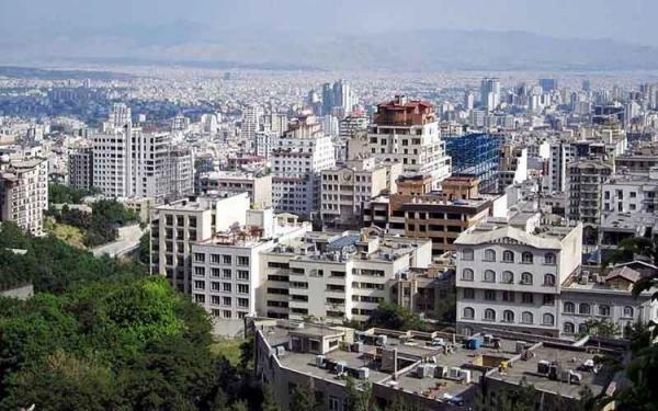 اردیبهشت تاریخی بازار ملک