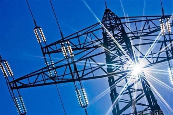 رکورد تاریخی مصرف برق کشور این بار در بهار شکست