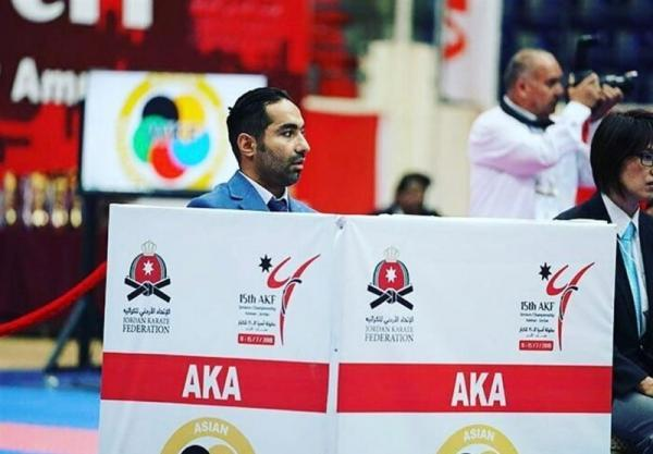 روحانی: حضور در المپیک هم حق پورشیب بود، هم گنج زاده، نتایج روسیه در قهرمانی اروپا خوب بود