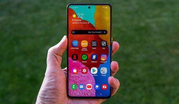 پرونده ویژه: 10 اپلیکیشنی که باید روی هر گوشی موبایل نصب باشد
