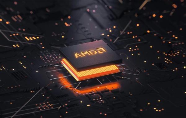 پردازنده گرافیکی AMD در تراشه اگزینوس 30٪ از Mali-G78 سریع تر است